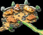 Viking Settlement L3.png