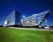 Aeroflot Offices.jpg