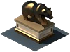 Bear Statue (Prehistoric).png