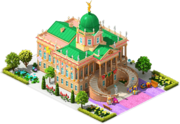 Christmas Palace.png