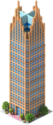 Comerica Tower.png