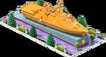 Gold LCS-56 Coastal Ship.png