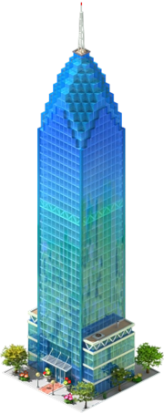 Kerry Tower.png