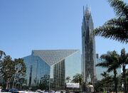 RealWorld Crystal Cathedral.jpg