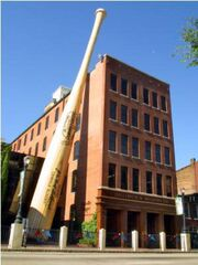RealWorld Louisville Slugger Baseball Bat Factory.jpg