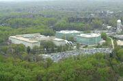 RealWorld Navy Headquarters.jpg