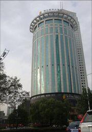 RealWorld Panorama Hotel.jpg