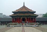 RealWorld Temple of Heaven.jpg