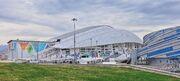 RealWorld Victory Stadium.jpg