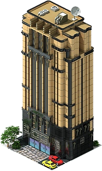 Royal Plaza Residential Complex.png