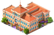 Saigon Central Post Office.png