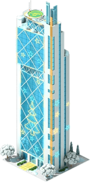 Torre Telefonica Chile.png