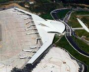 3962 bilbao-airport.jpg