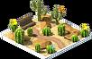 Cactus Park.png