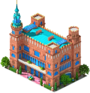 Castle of the Three Dragons.png