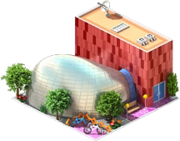 Center for Underwater Research.png