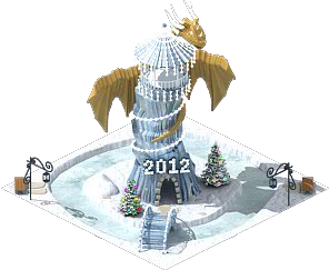Dragon Tower (Snow).png