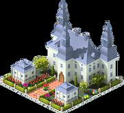Ekenäs Castle.png