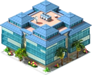 H-Building.png