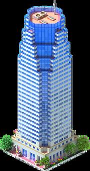 International Trade Center.png