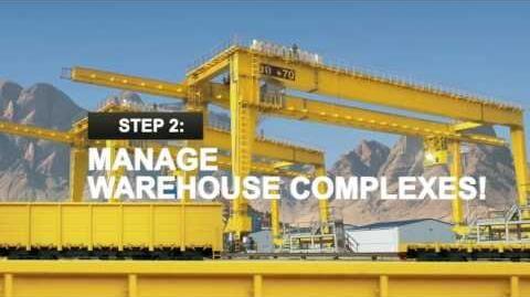 Megapolis_Industrial_Complex_Trailer