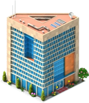 Poly Plaza.png