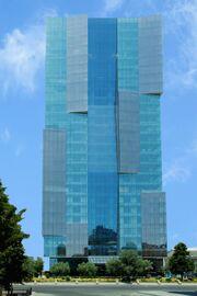 RealWorld Demirchi Tower.jpg