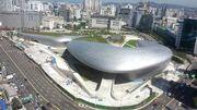 RealWorld Dongdaemun Business Center.jpg