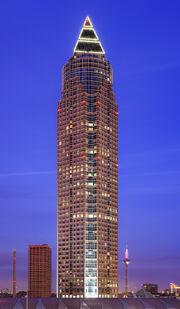 RealWorld MesseTurm Hotel (Night).jpg