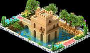 Royal Baths of Fasilides.png