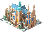 St. Vitus Cathedral.png