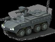 APC-30 L1.png