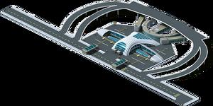 Airport Hub.png