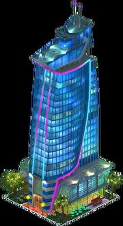 Al Manara Tower (Night).png