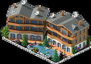 Building Gemini Hotel.png