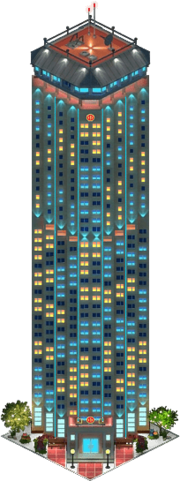Capital Apartments (Night).png