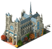 Cathedral of our lady of Amiens.png