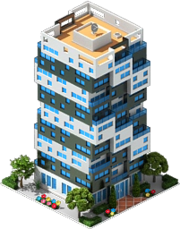 Domino Tower.png