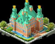 Kruishoutem Castle.png