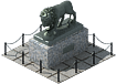 Lion Statue (Old).png