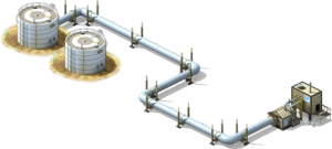 Oil Pipeline (Prehistoric).png