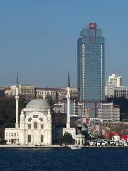 RealWorld Istanbul Plaza Hotel.jpg