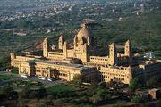 RealWorld Umaid Bhawan Palace.jpg