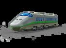 Turbojet Train.png