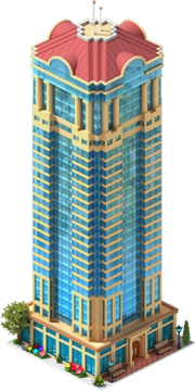 West India Tower.png