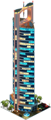 Chelsea Residential Complex (Night).png