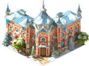 Dynasty Mansion.png