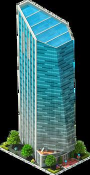 Granite Tower.png