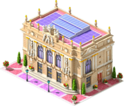 Lille Opera House.png