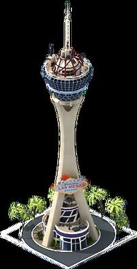 Megas Tower.png